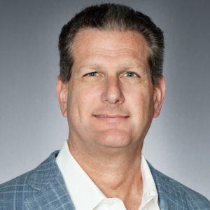 Craig Erlich Headshot