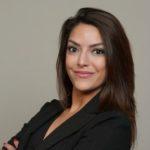Yvette Martinez Headshot