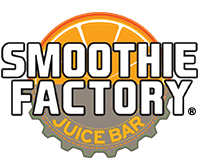 Smoothie Factory®