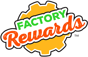 a34225155 Factory Rewards