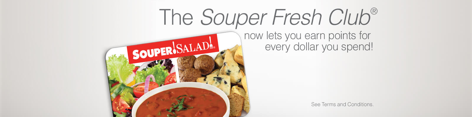 souper-salad-souper-fresh-club-earn-points-mod32017-webslide