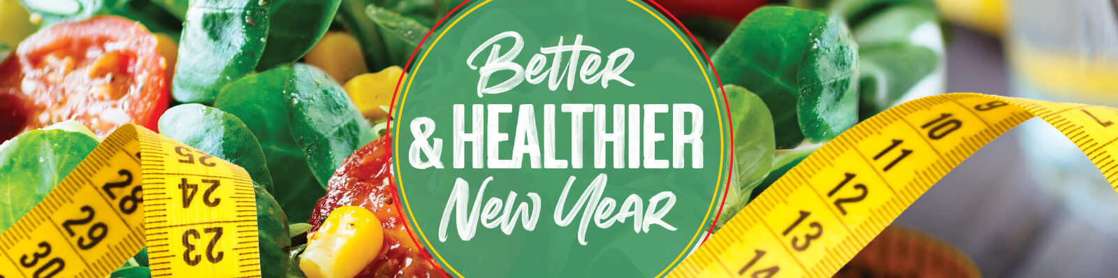 Souper Salad Healthy New Year Webslider